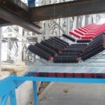 Sandvik sells conveyor businesses to Nepean