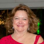 Gina Rinehart makes a move on Atlas Iron