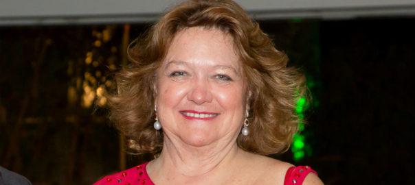 Image result for Gina Rinehart australia