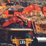 Thiess wins $300m coal contract