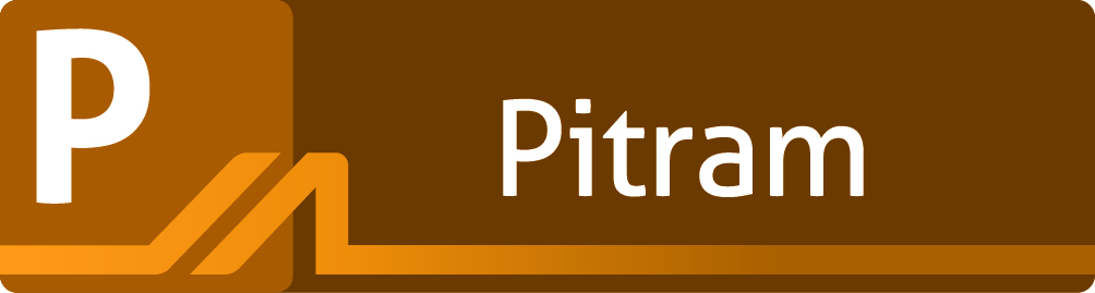 Pitram 2015 Service Pack 4.9 Release