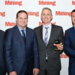 Prospect Awards review: Moranbah North scoops top Australian mine honours