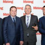Prospect Awards review: Moranbah North scoops top Australian mine honours