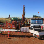 OZ Minerals to invest $19m at nickel-copper project
