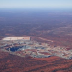 Prospect Awards review: Gwalia gold mine grows old gracefully