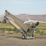 QGC makes Surat Basin drone deal with Boeing co. Insitu