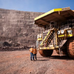 Thiess wins $112m OZ Minerals contract at Prominent Hill