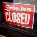 Would your business survive if a significant event interrupted it?