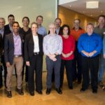 Mining tech start-ups honoured