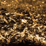 Venturex discovers gold at Whim Creek copper-zinc project in Pilbara