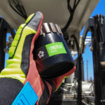 Boart Longyear unveils new line of diamond drill bits