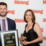 Prospect Awards review: Morris delivers a step up for Indigenous workers