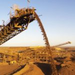 RCR wins $33m innovation contract with Fortescue
