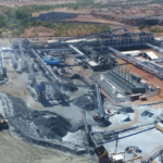 CuDeco suspends Rocklands copper operations