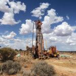 Gold exploration prospects rise