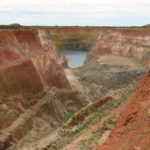Cost blowout hits Kin's Leonora gold project