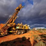 Tropicana JV to boost production, extend mine life with $46m expansion