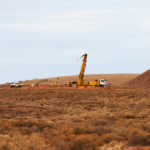 OZ gets green light for next stage of Carrapateena