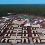 Rio Tinto launches Far North Queensland recruitment drive