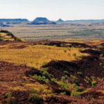 MinRex Resources hits gold at Pilbara project