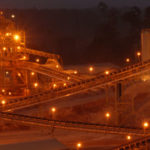Newcrest to sell gold operation for $81m