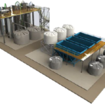 Clean TeQ to deliver $3.5m water treatment plant at Fosterville mine