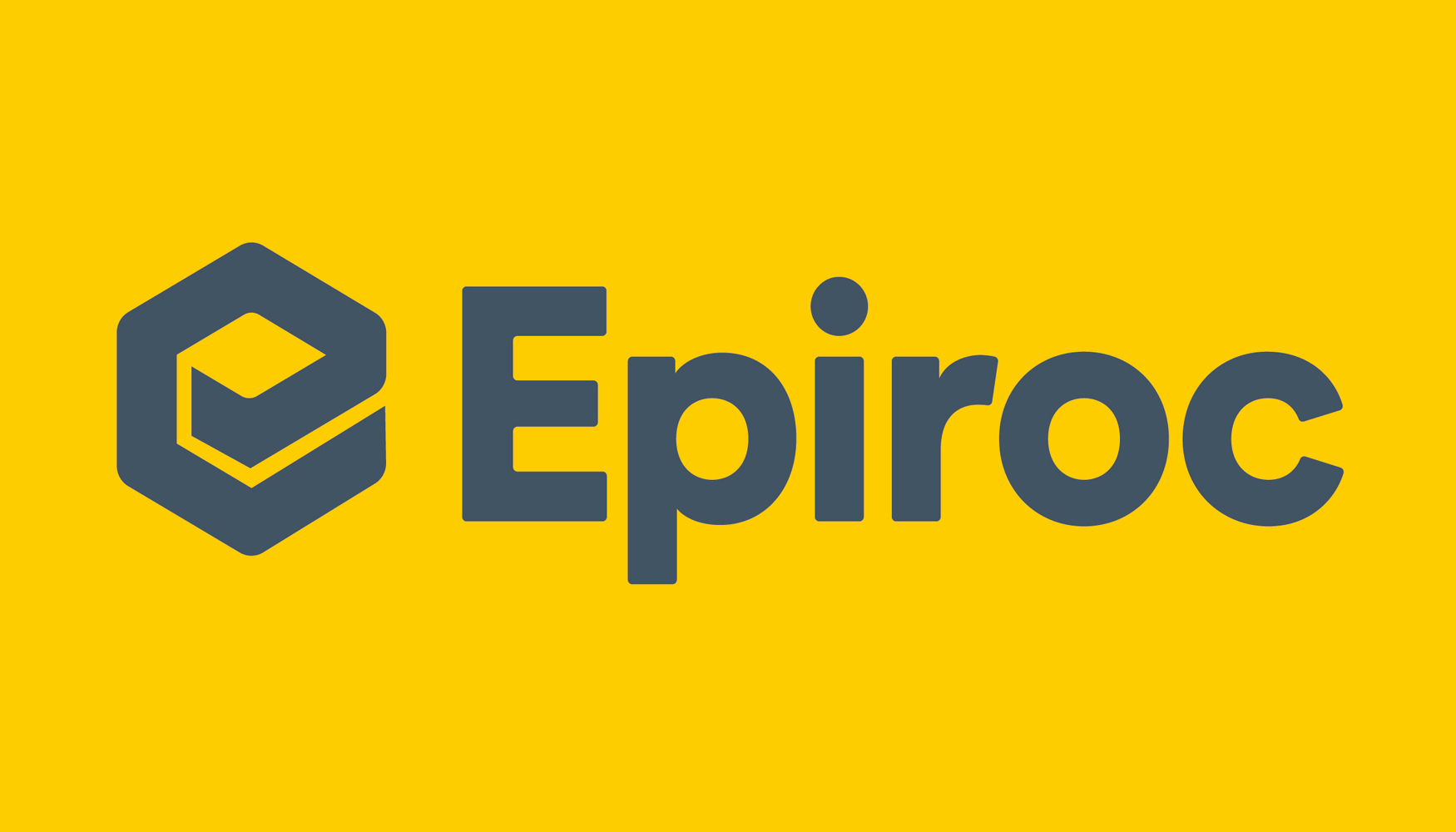 Epiroc created as Atlas Copco splits into separate mining-focused industrial businesses