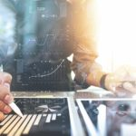 EY highlights strategies for digital maturity in mining