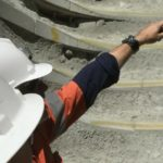 Metso and WEARX join forces to unlock potential