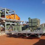 Altura to commission Pilbara lithium operation this quarter