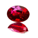 Mustang secures 25-year concession for Montepuez ruby project