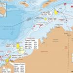 Carnarvon Petroleum releases its latest quarterly report