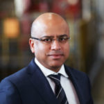 Gupta secures SA iron ore approvals, could create EV hub