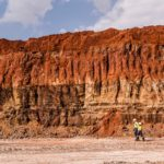 South32 ups manganese guidance, coal drops