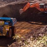 Rio Tinto's autonomous trucks pass one billion tonne milestone