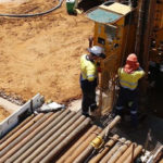 World-class uranium project confirmed at Vimy's Mulga Rock in WA