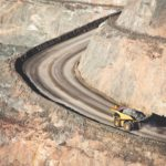 Demand for mining services ramps up (Part 1)