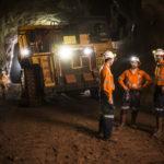OZ Minerals, Minotaur end Prominent Hill exploration partnership