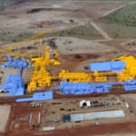 Pilbara Minerals plans Pilgangoora lithium expansion in 2018