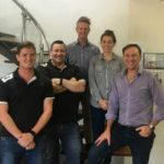 AIS to rebrand as BME Australia