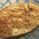 Artemis and Novo JV announce $5.4m conglomerate gold exploration