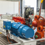 The benefits of load testing: why it's vital to ensure your gear is adequately tested