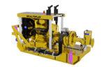 Weir Minerals launches Multiflo RF dewatering pump