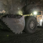 Caterpillar forms underground tech collaboration with Minetec