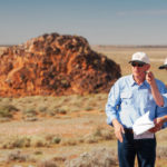 Carpentaria Resources feeds off iron ore's class divide