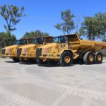 Brisbane auction offers a lifetime's collection of equipment