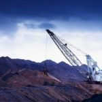 Downer secures $600m contract at BMA coal mine