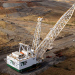 Stanmore Coal granted mining leases for Isaac Plains Complex in QLD