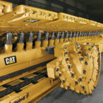 Peabody orders Cat longwall with advanced automation for North Goonyella