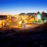 Westgold Resources to sell South Kalgoorlie Operations to Northern Star for $80m